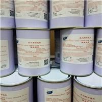 托马斯材料塑料及高温传感器密封用高温胶水THO4096-5