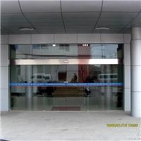 看丹桥玻璃安装成批出售丰台区安装中空玻璃安装钢化玻璃门