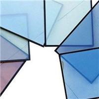 中空玻璃/中空玻璃生產廠家