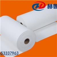 白色耐高溫紙,高溫隔熱密封作用的白色陶瓷纖維紙