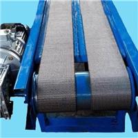 高溫輸送帶A宜春陶瓷輸送設備廠家