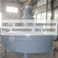 立式圆筒玻璃混合机750型