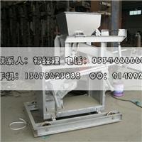 摆杆式玻璃加料机自动加料机