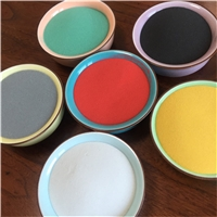 河北玻璃微珠美缝剂专用  玻璃微珠琉砂瓷