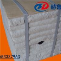 熱鍍鋅爐保溫棉塊,熱鍍鋅爐用耐火陶瓷纖維保溫模塊