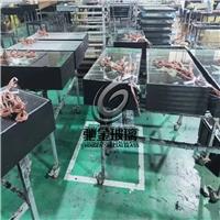 佛山中空电加热玻璃生产厂家