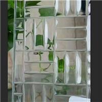 沙河采购-艺术玻璃