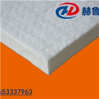 高铝硅酸铝针刺毯,高铝硅酸铝纤维毯,硅酸铝高铝纤维毯