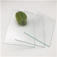 喷涂AG玻璃蚀刻AG玻璃总有这款适合你