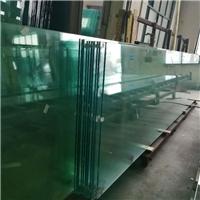 15超大板钢化玻璃厂家上海供应商