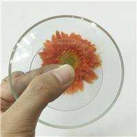 取暖機鋼化玻璃 無煙無塵節能環保取暖機鋼化玻璃廠