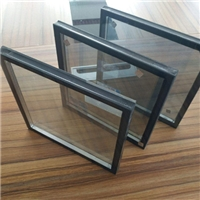 LOW-E玻璃供应
