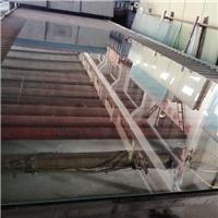 大钢化玻璃厂