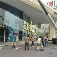 朝阳区订做橱窗玻璃定福庄安装钢化玻璃换窗户玻璃