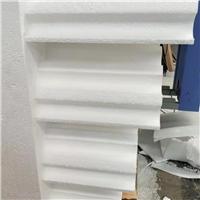 厂家热销泡沫切割机 泡沫雕刻机 eps线条设备