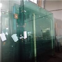 15mm超宽钢化玻璃厂江苏