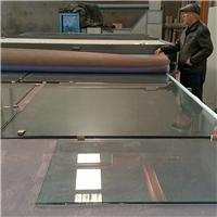 供應玻璃夾膠爐,夾層玻璃設備,EVA夾膠爐