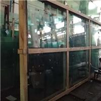 福建超宽玻璃厂家