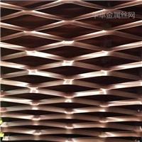 北京不锈钢装饰网 酒店窗帘