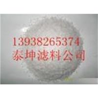 河南郑州开封石英砂厂家,技术纯熟