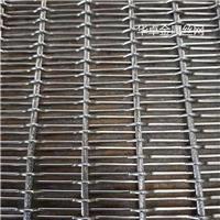 苏州装饰网 玻璃夹丝装饰网