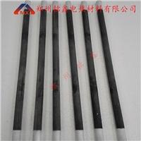 硅碳棒硅钼棒钨钼制品高温窑炉