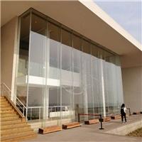国内超长超白钢化玻璃厂