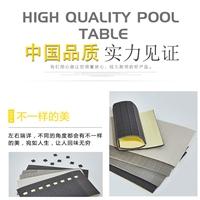 浙江厂家年底促销玻璃软木垫黑橡胶垫子EVA垫隔离垫片