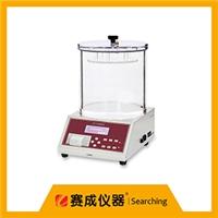 玻璃酒瓶密封性測試儀器MFY-02