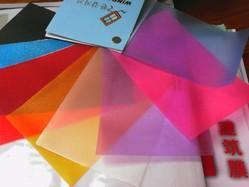 成都彩色玻璃膜,彩色玻璃膜