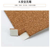 貴州廠家年底促銷玻璃軟木墊黑橡膠墊子EVA墊隔離墊片