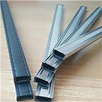 中空玻璃鋁隔條/間隔條/鋁隔條價格及規格