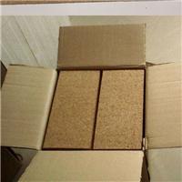 上海厂家年底促销玻璃软木垫黑橡胶垫子EVA垫隔离垫片