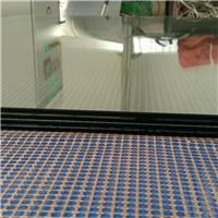 日照众科玻璃机械夹胶炉性能介绍