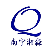桂林安裝玻璃門、電動感應門公司、價格