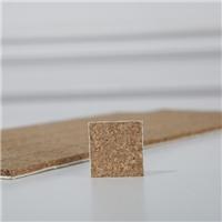 年底仅剩五天促销玻璃软木垫EVA垫防滑防震垫3+1