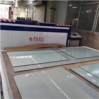 夹胶炉玻璃夹胶炉设备   厂家直销