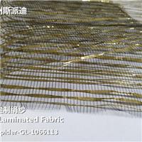 艺术玻璃夹丝材料