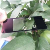 AF玻璃,AF玻璃镀膜厂,坐标松山湖