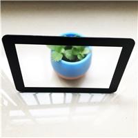 触控屏幕AG玻璃_旭鹏2020款AG玻璃