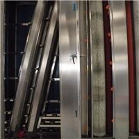供应中空玻璃设备配件