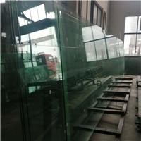 上海浙江超长钢化玻璃厂家