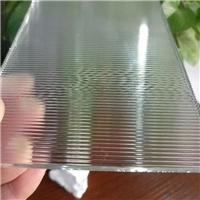 裝飾鑲嵌玻璃-超白小燈芯