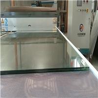 玻璃夾膠爐建筑夾膠市場分析