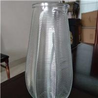 花瓶 500ml 大罐子 玻璃花瓶 泰信牌