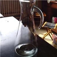 花瓶 750ML 插花瓶  大罐子 玻璃花瓶 泰信牌