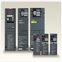 FR-F840-02160-2-60北京三菱变频器