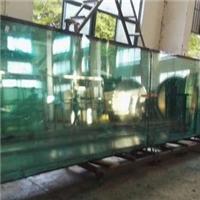 石景山區安裝窗戶玻璃定做鋼化玻璃磨砂玻璃烤漆玻璃