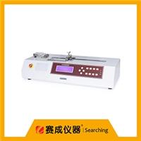 选择什么精度的仪器测试热敷贴剥离强度