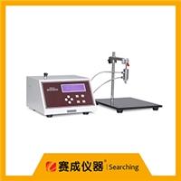 医药铝塑复合膜包装封口密封性检测仪